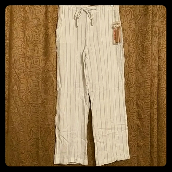 Medium pants
